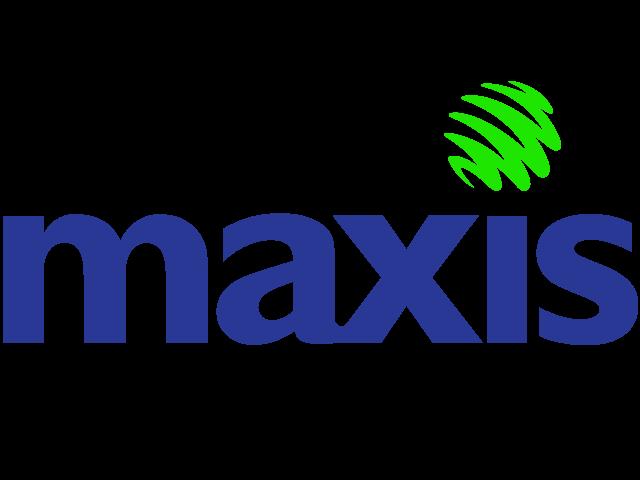 Maxis Fibre Internet Online Registration Portal